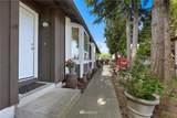 3632 Alaska Street - Photo 1