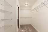 3414 22nd Avenue - Photo 14