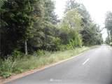 14100 Birch Street - Photo 2