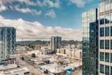 500 106th Avenue - Photo 21