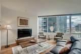 500 106th Avenue - Photo 5