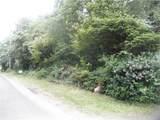 14101 Birch Street - Photo 1
