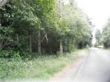 14101 Birch Street - Photo 2