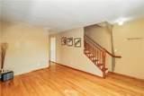 3318 Mead Street - Photo 8