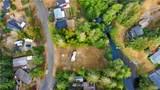 220 Lot 41 Pickering Drive - Photo 14