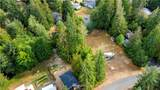 220 Lot 41 Pickering Drive - Photo 16