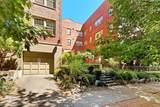 124 Warren Avenue - Photo 18