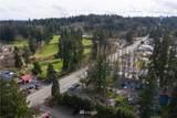 3533 Chico Way - Photo 12