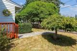 1024 Tacoma Avenue - Photo 3