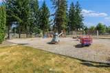 1024 Tacoma Avenue - Photo 31
