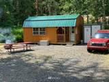 39518 Mtn Loop Hwy - Photo 1
