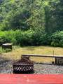 39518 Mtn Loop Hwy - Photo 15