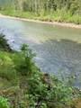 39518 Mtn Loop Hwy - Photo 22