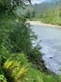 39518 Mtn Loop Hwy - Photo 24