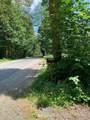 39518 Mtn Loop Hwy - Photo 28