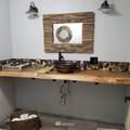 1682 N Fork Rd - Photo 13