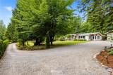 122 Bear Creek Lane - Photo 32