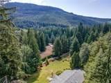 122 Bear Creek Lane - Photo 39