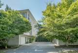 9257 Interlake Avenue - Photo 1
