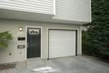 9257 Interlake Avenue - Photo 20