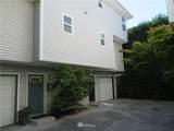 9257 Interlake Avenue - Photo 21