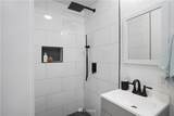 12928 6th Ave - Photo 11