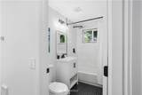 12928 6th Ave - Photo 12