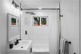 12928 6th Ave - Photo 13