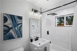 12928 6th Ave - Photo 14