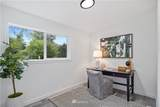 12928 6th Ave - Photo 17
