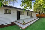 12928 6th Ave - Photo 18