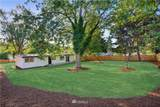 12928 6th Ave - Photo 19