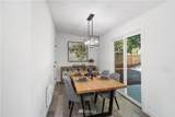 12928 6th Ave - Photo 4