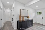 12928 6th Ave - Photo 8