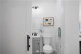 12928 6th Ave - Photo 10