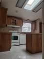 16600 25th Avenue - Photo 14