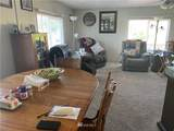 468 Middle Fork Road - Photo 11