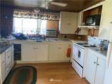 468 Middle Fork Road - Photo 15