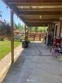 468 Middle Fork Road - Photo 24
