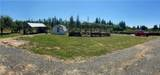 468 Middle Fork Road - Photo 25