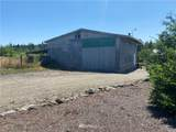468 Middle Fork Road - Photo 4