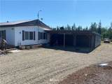468 Middle Fork Road - Photo 5