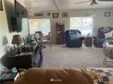 468 Middle Fork Road - Photo 6