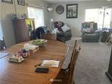 468 Middle Fork Road - Photo 7