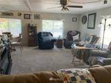 468 Middle Fork Road - Photo 10