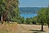 0 Bercot Road - Photo 4