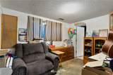 14709 105th Avenue Ct - Photo 11