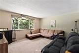 14709 105th Avenue Ct - Photo 3