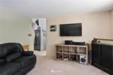 14709 105th Avenue Ct - Photo 4