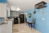 14709 105th Avenue Ct - Photo 6